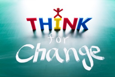 Think for Change Picture